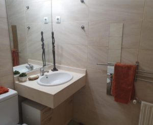 Продажа квартиры в провинции Города, Испания: 1 спальня, 48 м2, № RV0013MV – фото 16