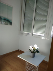 Продажа квартиры в провинции Города, Испания: 2 спальни, 60 м2, № RV0028MV – фото 16