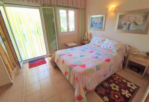 Продажа бунгало в провинции Costa Blanca South, Испания: 3 спальни, 120 м2, № RV2107QI – фото 16