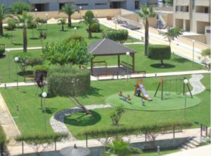 Продажа квартиры в провинции Costa Blanca North, Испания: 2 спальни, 65 м2, № RV7776QI – фото 16