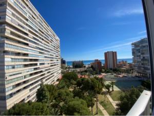 Продажа квартиры в провинции Costa Blanca North, Испания: 3 спальни, 130 м2, № RV5554QI – фото 16