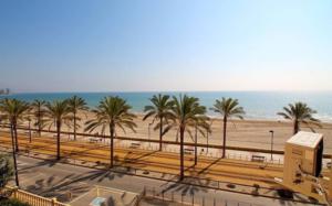 Продажа квартиры в провинции Costa Blanca North, Испания: 2 спальни, 60 м2, № RV6789QI – фото 16