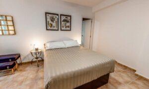 Продажа квартиры в провинции Costa Blanca North, Испания: 3 спальни, 132 м2, № RV1298QU – фото 16