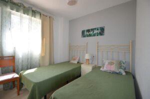 Продажа квартиры в провинции Costa Blanca North, Испания: 2 спальни, 85 м2, № RV1352EU – фото 16