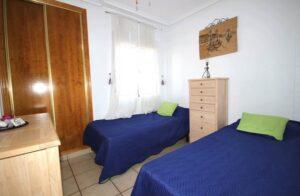 Продажа таунхаус в провинции Costa Blanca South, Испания: 2 спальни, 72 м2, № RV2567SR – фото 11