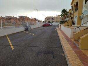 Продажа бунгало в провинции Costa Blanca South, Испания: 2 спальни, 55 м2, № RV1652SHL – фото 16