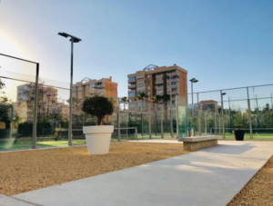 Продажа квартиры в провинции Costa Blanca North, Испания: 3 спальни, 70 м2, № RV2225QI – фото 17
