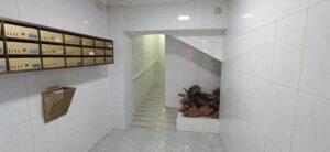 Продажа квартиры в провинции Costa Blanca North, Испания: 2 спальни, 63 м2, № GT-0089-TS – фото 3