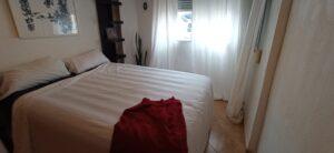 Продажа квартиры в провинции Costa Blanca North, Испания: 2 спальни, 63 м2, № GT-0089-TS – фото 4