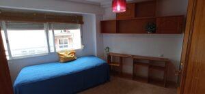 Продажа квартиры в провинции Costa Blanca North, Испания: 2 спальни, 63 м2, № GT-0089-TS – фото 5