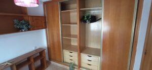 Продажа квартиры в провинции Costa Blanca North, Испания: 2 спальни, 63 м2, № GT-0089-TS – фото 6