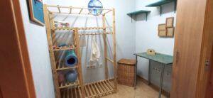 Продажа квартиры в провинции Costa Blanca North, Испания: 2 спальни, 63 м2, № GT-0089-TS – фото 7