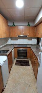 Продажа квартиры в провинции Costa Blanca North, Испания: 2 спальни, 63 м2, № GT-0089-TS – фото 10