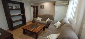 Продажа квартиры в провинции Costa Blanca North, Испания: 2 спальни, 63 м2, № GT-0089-TS – фото 11