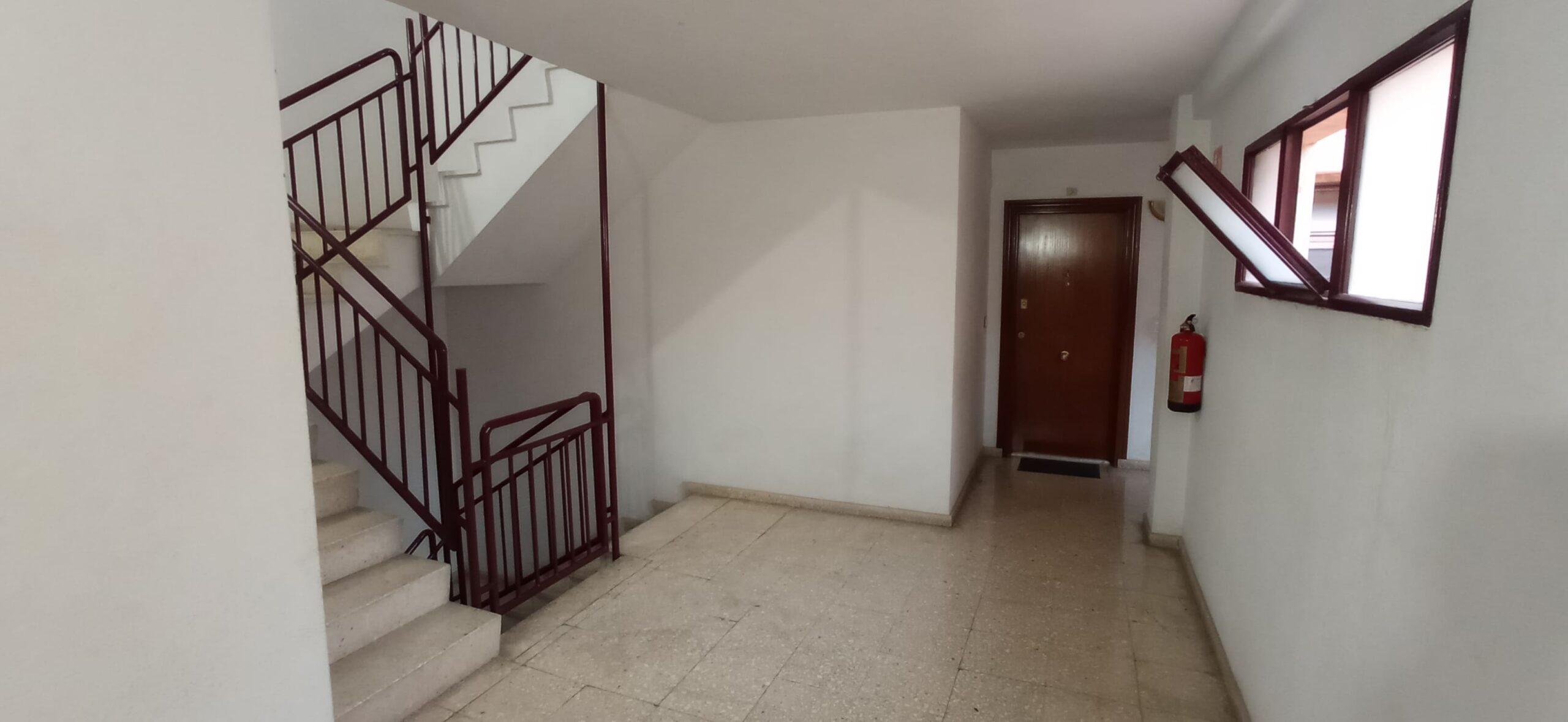 GT-0067-TS : Уютная квартира в Аликанте