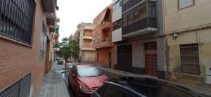 Продажа квартиры в провинции Costa Blanca North, Испания: 4 спальни, 139 м2, № GT-2304-TS – фото 2