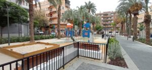 Продажа квартиры в провинции Costa Blanca North, Испания: 4 спальни, 139 м2, № GT-2304-TS – фото 1