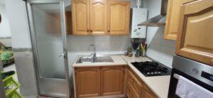Продажа квартиры в провинции Costa Blanca North, Испания: 4 спальни, 139 м2, № GT-2304-TS – фото 4