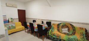 Продажа квартиры в провинции Costa Blanca North, Испания: 4 спальни, 139 м2, № GT-2304-TS – фото 6