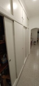 Продажа квартиры в провинции Costa Blanca North, Испания: 4 спальни, 139 м2, № GT-2304-TS – фото 7