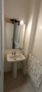 Продажа квартиры в провинции Costa Blanca North, Испания: 4 спальни, 139 м2, № GT-2304-TS – фото 9