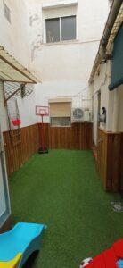 Продажа квартиры в провинции Costa Blanca North, Испания: 4 спальни, 139 м2, № GT-2304-TS – фото 10