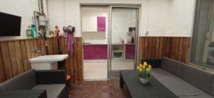 Продажа квартиры в провинции Costa Blanca North, Испания: 4 спальни, 139 м2, № GT-2304-TS – фото 11