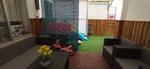 Продажа квартиры в провинции Costa Blanca North, Испания: 4 спальни, 139 м2, № GT-2304-TS – фото 12