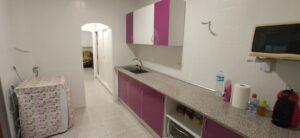 Продажа квартиры в провинции Costa Blanca North, Испания: 4 спальни, 139 м2, № GT-2304-TS – фото 13