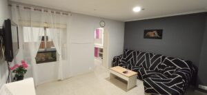 Продажа квартиры в провинции Costa Blanca North, Испания: 4 спальни, 139 м2, № GT-2304-TS – фото 14