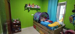 Продажа квартиры в провинции Costa Blanca North, Испания: 4 спальни, 139 м2, № GT-2304-TS – фото 15