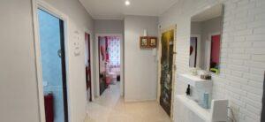 Продажа квартиры в провинции Costa Blanca North, Испания: 4 спальни, 139 м2, № GT-2304-TS – фото 16