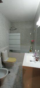 Продажа квартиры в провинции Costa Blanca North, Испания: 4 спальни, 139 м2, № GT-2304-TS – фото 17