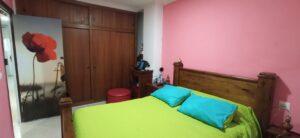 Продажа квартиры в провинции Costa Blanca North, Испания: 4 спальни, 139 м2, № GT-2304-TS – фото 18