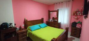 Продажа квартиры в провинции Costa Blanca North, Испания: 4 спальни, 139 м2, № GT-2304-TS – фото 19