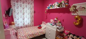 Продажа квартиры в провинции Costa Blanca North, Испания: 4 спальни, 139 м2, № GT-2304-TS – фото 20
