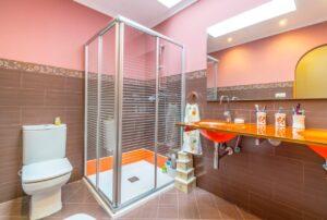 Продажа виллы в провинции Costa Blanca South, Испания: 4 спальни, 200 м2, № RV1805SH – фото 18
