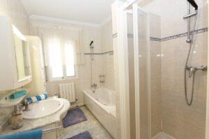 Продажа виллы в провинции Costa Blanca South, Испания: 3 спальни, 150 м2, № RV5543VG-D – фото 15
