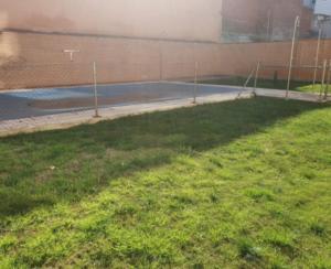 Продажа квартиры в провинции Города, Испания: 1 спальня, 48 м2, № RV0013MV – фото 17