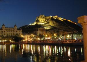 Продажа квартиры в провинции Costa Blanca North, Испания: 3 спальни, 111 м2, № RV3321QI – фото 17