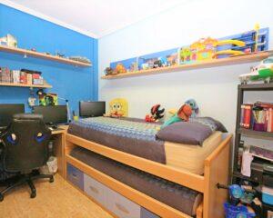 Продажа квартиры в провинции Costa Blanca South, Испания: 2 спальни, 90 м2, № RV4827SHL – фото 16