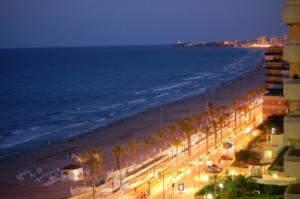 Продажа квартиры в провинции Costa Blanca North, Испания: 2 спальни, 60 м2, № RV6789QI – фото 17