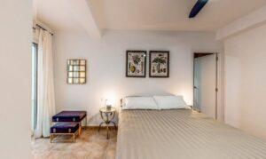 Продажа квартиры в провинции Costa Blanca North, Испания: 3 спальни, 132 м2, № RV1298QU – фото 17