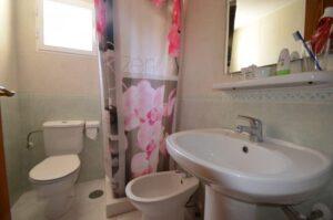 Продажа квартиры в провинции Costa Blanca North, Испания: 2 спальни, 85 м2, № RV1352EU – фото 17