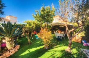 Продажа виллы в провинции Costa Blanca South, Испания: 3 спальни, 120 м2, № RV1441SHL – фото 16