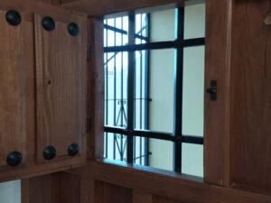 Продажа бунгало в провинции Costa Blanca South, Испания: 2 спальни, 55 м2, № RV1652SHL – фото 17
