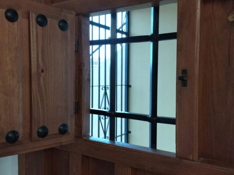 RV1652SHL : Отремонтированное бунгало на первом этаже в Плайя Фламенка