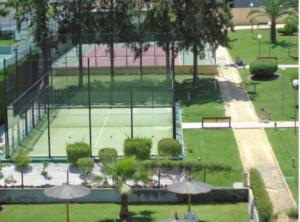 Продажа квартиры в провинции Costa Blanca North, Испания: 2 спальни, 65 м2, № RV7776QI – фото 18