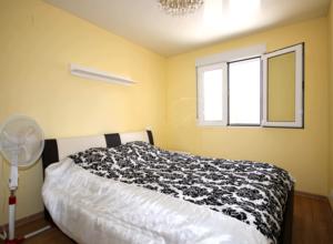 Продажа бунгало в провинции Costa Blanca South, Испания: 2 спальни, 55 м2, № RV0225SG – фото 17