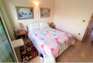 Продажа бунгало в провинции Costa Blanca South, Испания: 3 спальни, 120 м2, № RV2107QI – фото 18